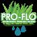 BT_Logos2020_ProFlo