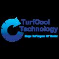BT_Logos2020_TurfCool