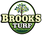 brooks-turf-logo-01